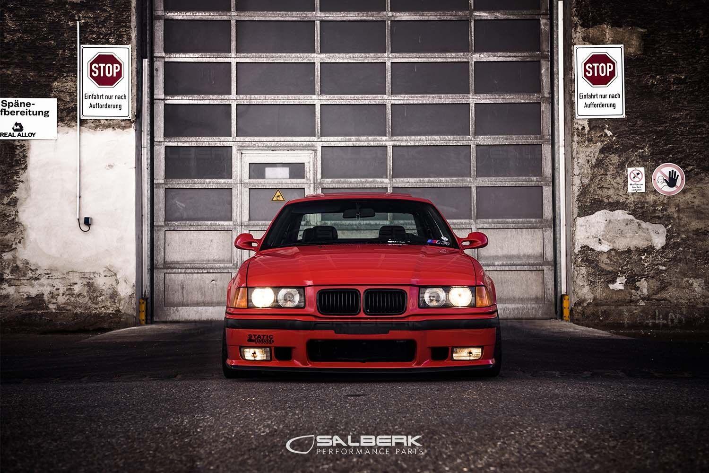 ORIGINAL BMW E36  SEITENSCHWELLER CLIP 5x M-TECHNIC TOURING COUPE CABRIO COMPACT