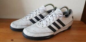 adidas goodyear scarpe