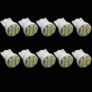 Bombillas-T10-LED-5050-8SMD-5W5-DC12V-posicion-matricula-interior