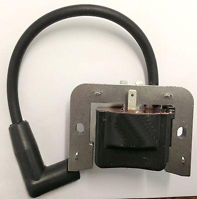 Ignition module replaces Kohler No. 24-584-01S & 24-584-45S.