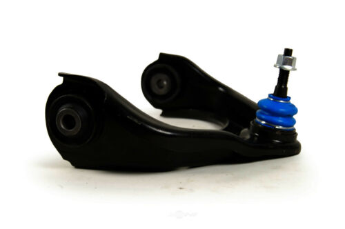 Suspension Control Arm and Ball Joint Assembly Front Left Upper OMNIPARTS