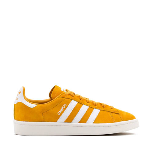 outlet store bd601 11acf 11 Originals 8 5 Adidas Trainers 5 12 Suede Sneakers Shoes Campus 5 11 Mens  13 Fnww06qdz