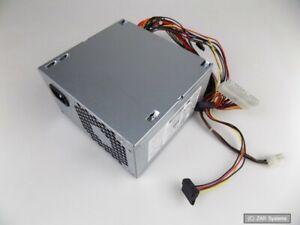 HP-180W-Netzteil-DPS-180AB-17-A-848049-003-801550-001-fuer-280-G2-ProDesk-400-G3