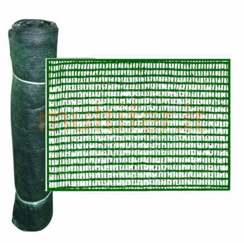frangivista disponibile in diverse misure frangisole Rete ombreggiante
