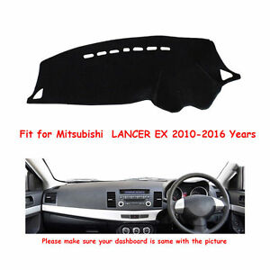 Dashmat-Dashboard-Mat-Dash-Cover-For-Mitsubishi-Lancer-EX-ES-SE-DE-CJ-2010-2015