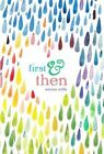 First & Then by Emma Mills (Hardback, 2016)