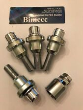 ALLOY WHEEL BOLT COLLAR X 1 FITS LAND ROVER RANGE ROVER TO VW T5 T6