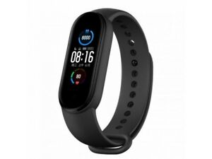 Xiaomi-Mi-Smart-Band-5-Original-Desde-Espana