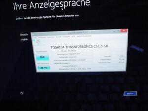 Akkus-defekt-44-Stunden-Lenovo-ThinkPad-Helix-i7-Tablet-Notebook-Windows-8-Pro-0