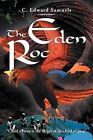 The Eden Roc by C Edward Samuels (Paperback / softback, 2012)