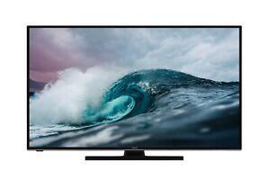 """TV LED Hitachi 50HAK6151 Android TV 50 """" Ultra HD 4K Smart HDR"""