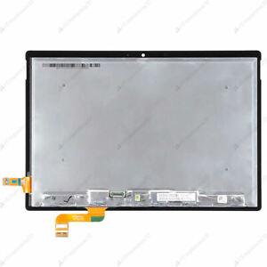 ENVIO URGENTE 24H PANTALLA TACTIL LCD COMPLETA PARA MICROSOFT SURFACE PRO 5