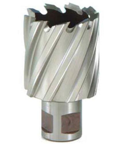 RAP260 Rotabroach Mag Drill Cutter 26mm