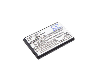 Buy Battery For Steelseries Siberia 800 840 61298rx 160240 Gaming