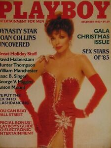 Playboy-December-1983-Joan-Collins-Terry-Nihen-Sex-Stars-B