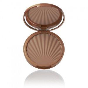 Laura-Geller-Water-Resistant-Impressions-MEDIUM-Matte-Bronzer-Brand-New-in-Box