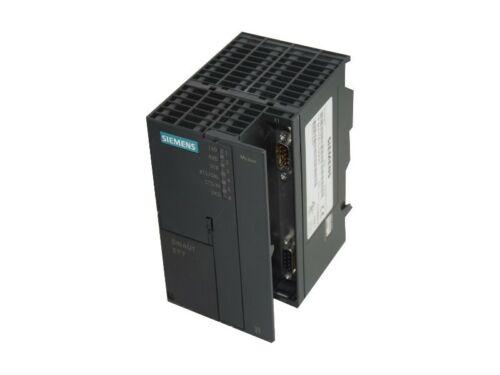 Siemens Sinaut ST7 6NH7810-0AA20 6NH7 810-0AA20Wählmodem E3