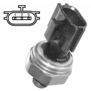 Interruptor de presión aire acondicionado-nrf 38939
