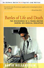 Battles of Life and Death by David Hellerstein (Paperback / softback, 2000)