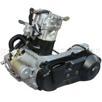 Cf250 250cc Go Kart Engine Motor Water Cooled