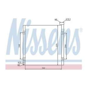 Engine Thermostat For Daihatsu Fourtrak//Rocky F75 2.8D//TD 84-4//93 TAMA 82 Deg