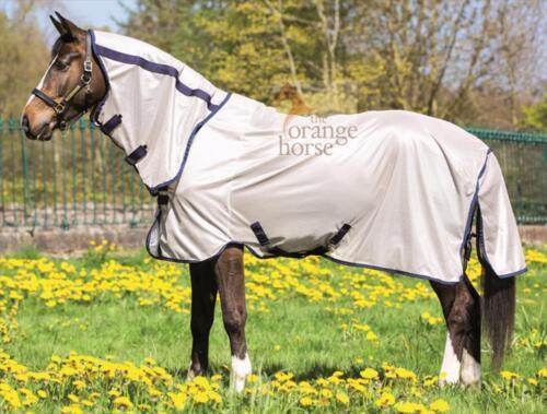 LITE Horseware MOUCHES COUVERTURE Amigo Mio pony Fly rug