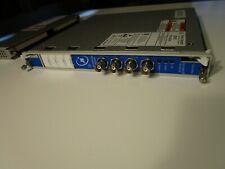 Bently Nevada 350040m Proximitor Monitor Pwa 176449 01