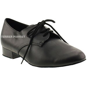 TPS-Man-Latin-Ballroom-Custom-made-Dance-Shoes-M20
