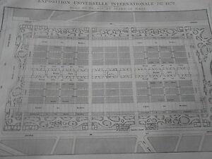 Gravure-1876-Plan-du-Palais-du-Champ-Mars-Expo-intern