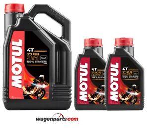Aceite-Motos-4T-Motul-7100-20W50-pack-6-litros-Harley-Davidson