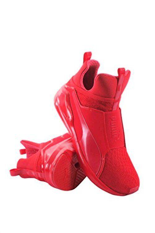 Nike Mujer Roshe One Zapatillas corriendo 511882 811 Zapatillas Zapatillas 811 0b7fee