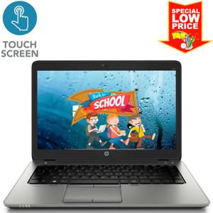 HP-EliteBook-G2-14-034-Touch-UltraBook-Intel-5th-Gen-i5-5300U-256GB-SSD-16GB-RAM