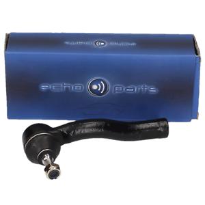 Dragster dab4110 mercancía nueva 4-canal amplificador 4 x 200 vatios RMS PVP fue 299,00 €
