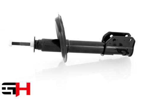 1 Stoßdämpfer Öldruck VA VORNE FIAT PUNTO 1 176 176C 176L 1993-1999 1,1-1,7 GH