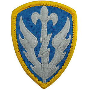 504th-Battlefield-Surveillance-Brigade-Brigade-Patch-Genuine-ARMY-BfSB