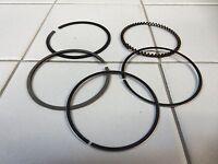 Honda Cg 125cc Clone Piston Rings