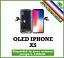 ECRAN-LCD-OLED-iPhone-X-XS-XR-XS-MAX-XSMAX-11-VERRE-TREMPE-OFFERT miniatuur 5