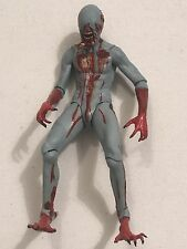 NECA Ash Vs the Evil Dead ELIGOS Villain Monster Figure Series 1 TV Show STARZ