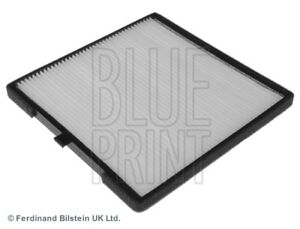 Blue-Print-Cabin-Pollen-Filter-ADG02516-BRAND-NEW-GENUINE