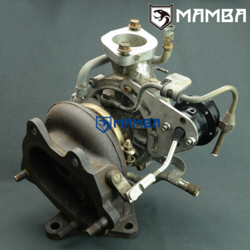 Adjustable wastegate actuator review mamba turbo Adjustable Wastegate