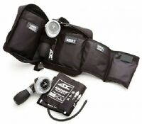 Adc Multi-cuff 731 One-hand Blood Pressure Aneroid
