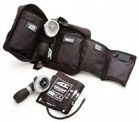 Adc Multi-cuff 731 One-hand Blood Pressure Aneroid