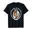 thumbnail 1 - Chucks and Pearls 2021 Leopard T-Shirt