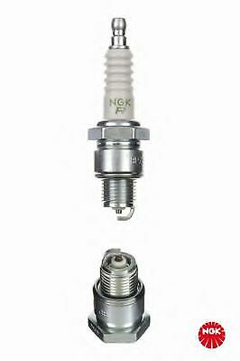 NGK BPZ8H-N-10//BPZ8HN10//4495 Standard Candela Confezione da 3 W24FPR-U10 sostituzione