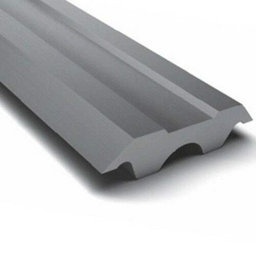 Highest Quality TERSA BLADES FOR WADKIN Select your length