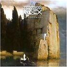 Atlantean Kodex - Golden Bough (2010)