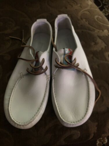 Camper Runner Fun Brand Shoes Size 8