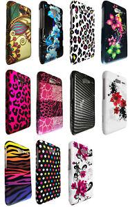 Design-Hard-Snap-On-Case-Phone-Cover-for-Motorola-Luge-Droid-RAZR-M-XT907