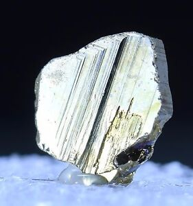 MY-BEST-RARE-BEAUTIFUL-CUBANITE-Fine-Mineral-Specimen-QUEBEC-CANADA
