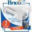 Kit-3pz-Igienizzante-Disinfettante-Spray-Condizionatore-Climatizzatore-Auto-Casa miniatura 2